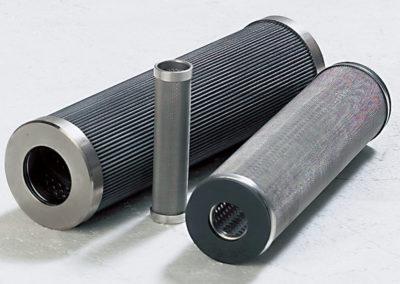 Rostfritt stål