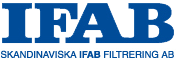 Vattenfilter Skandinaviska IFAB Filtrering AB