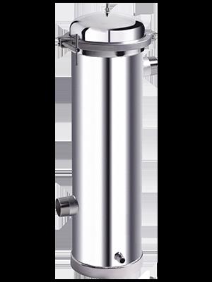 IFAB 205 Design