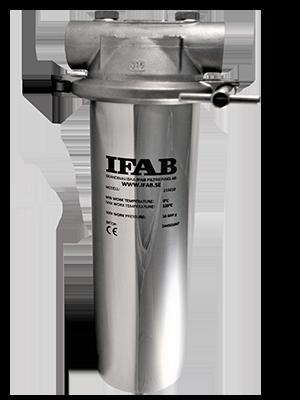 IFAB 106 Design